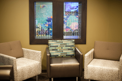 waiting room - specialsmilesdentistry.com