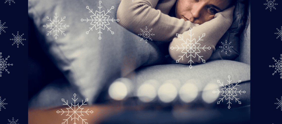 7 Tips to Deal With Seasonal Affective Disorder