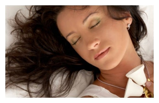 sedation dentistry in Woodbridge