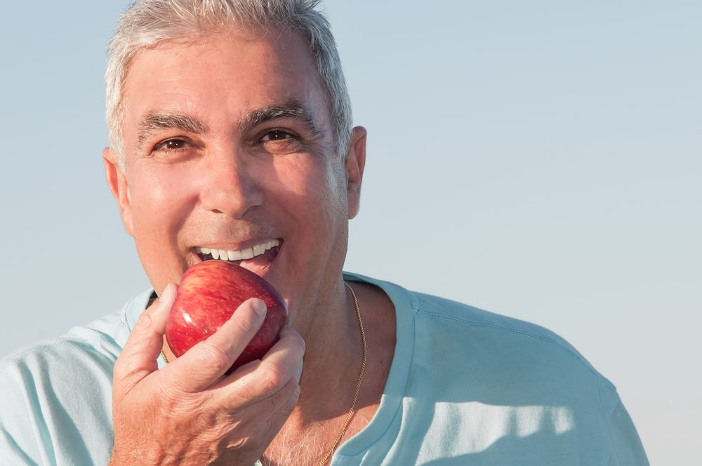Dental Implants - Alameda Dental Care in Tempe, AZ
