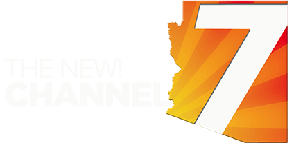channel7