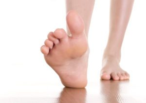 foot and ankle conditions christopher miller orthopedic