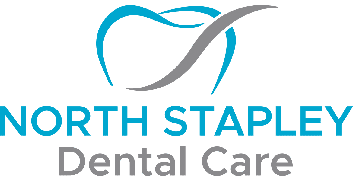 North Stapley Dental Care