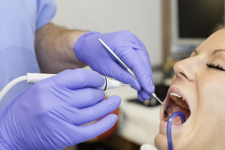 Tooth Extractions in Mesa, AZ