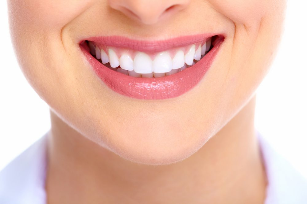 Dental-Cleaning-Consultation-nw