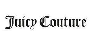 Juicy Couture logo - summerlinvision.vegas