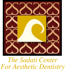 The Sadati Center for Aesthetic Dentistry