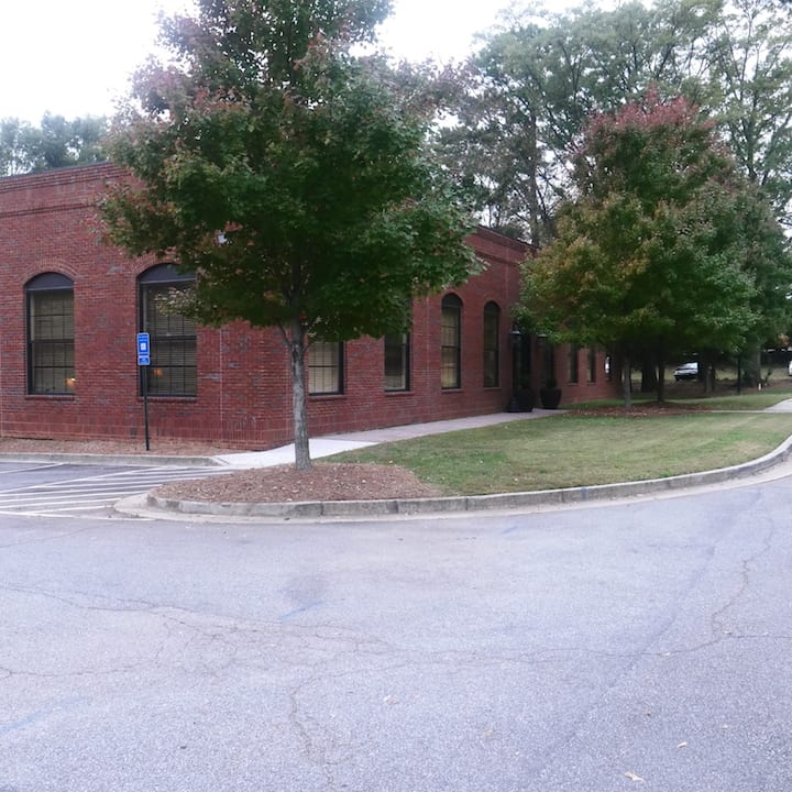 downtown marietta attento counseling office